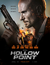 Hollow Point action movie poster