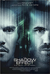 The Shadow Effect movie poster