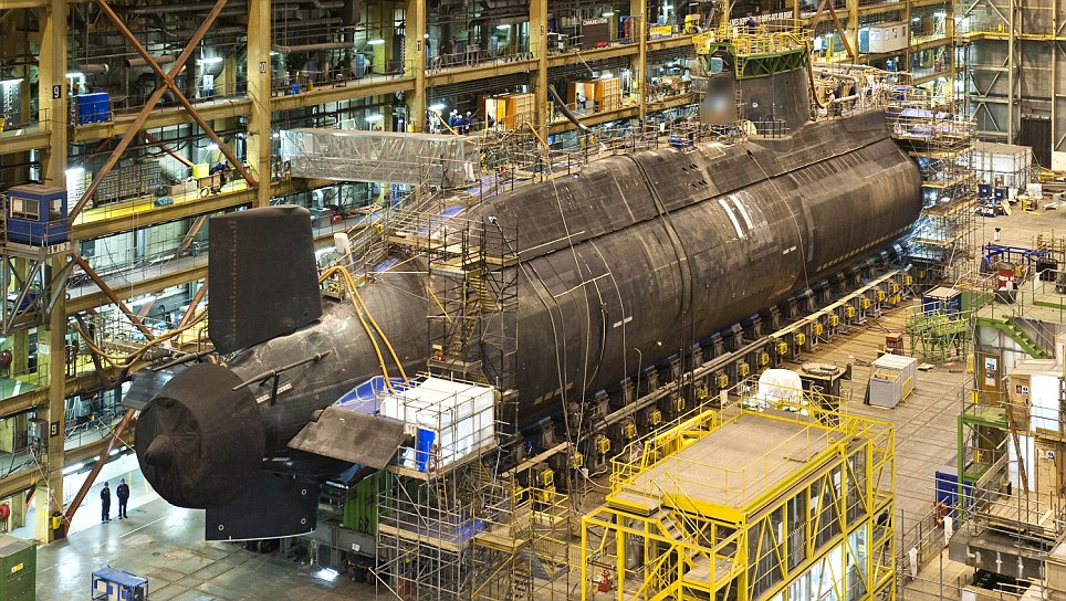 massive-hunter-killer-submarine
